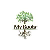 MyRootsDNA.com