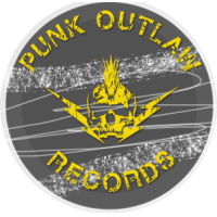 Punk Outlaw Records