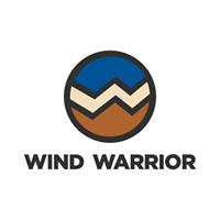 Wind Warrior LLC