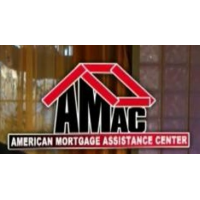 American Mortgage Assistance Center