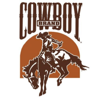 Cowboy Charcoal