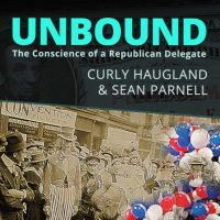 Delegates Unbound