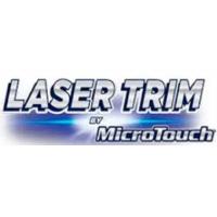 Laser Trim