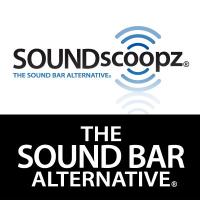 Sound Scoopz