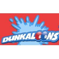 Dunkaloons