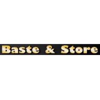 Baste & Store