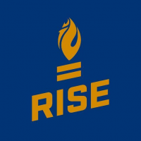 RISE to Win