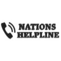 Nations Helpline