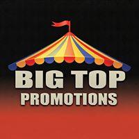 Big Top Promotions
