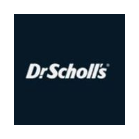 Dr. Scholl's Skin Care