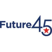 Future45
