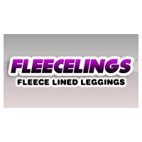 Fleecelings