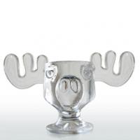 The Moose Mug