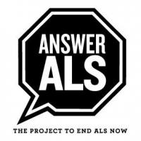 Answer ALS