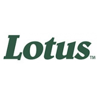 Lotus Fabric Softener