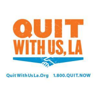 Quit With Us, LA