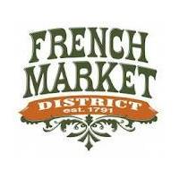 French Market Corporation