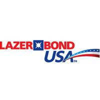 Lazer Bond USA