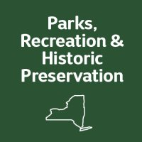 New York State Parks