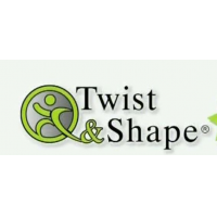 Twist & Shape