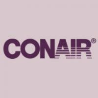 Conair Fabric Care