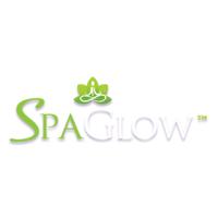 Spa Glow