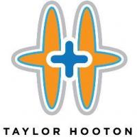 Taylor Hooton Foundation