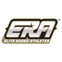 Elite Rodeo Athletes