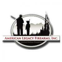 American Legacy Firearms