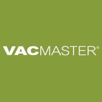 VacMaster