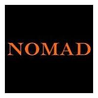 Nomad Outdoor