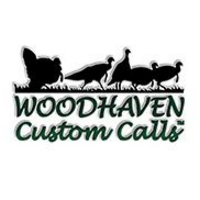 Woodhaven Custom Calls