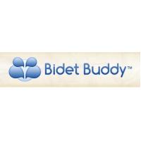 Bidet Buddy