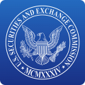 U.S. Securities and Exchange Commission TV Commercials