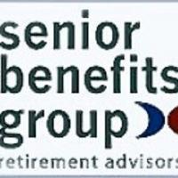 Senior Benefits Group