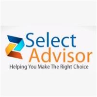 Select Advisor