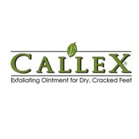 Callex