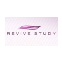 REVIVE Study
