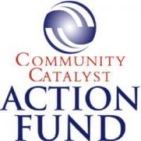 Community Catalyst Action Fund, Inc.