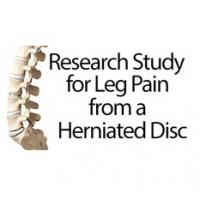 Lumbar Disc Herniation Study