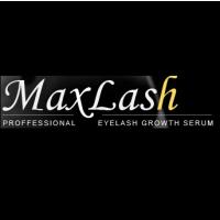 Max Lash