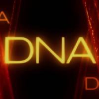 DNA Films