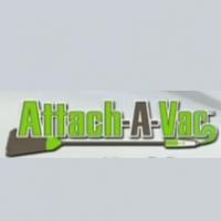 Attach-a-Vac