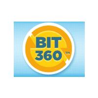 BIT 360