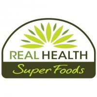 Real Health Superfoods
