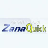 ZanaQuick