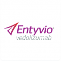 ENTYVIO TV Commercials