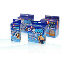 CryoMAX