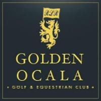 Golden Ocala