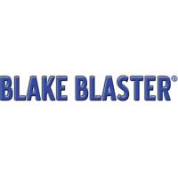 Blake Blaster